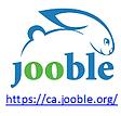 Jlogo_Jobs.png