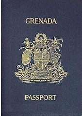 Grenada_Passport_Investment_Program.jpeg
