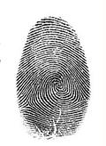 Biometrics_Canada_Immigration.png