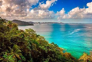 Grenadian_Island .jpg