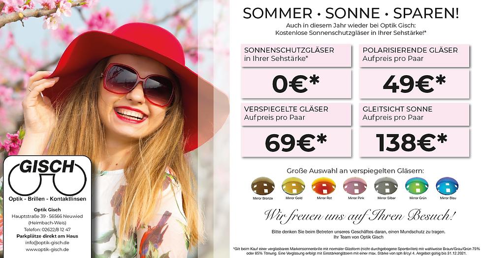 OG-Sonnenschutz-2021-2.png