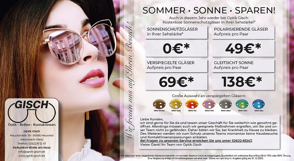 Sonnenschutz-2020-2.png