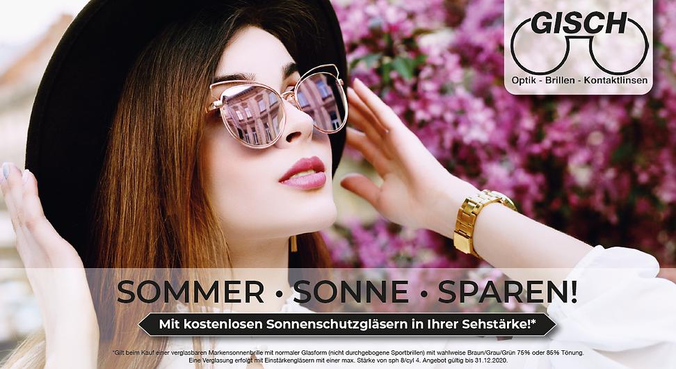 Sonnenschutz-2020.png