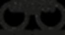 Gisch Logo schwarz.png