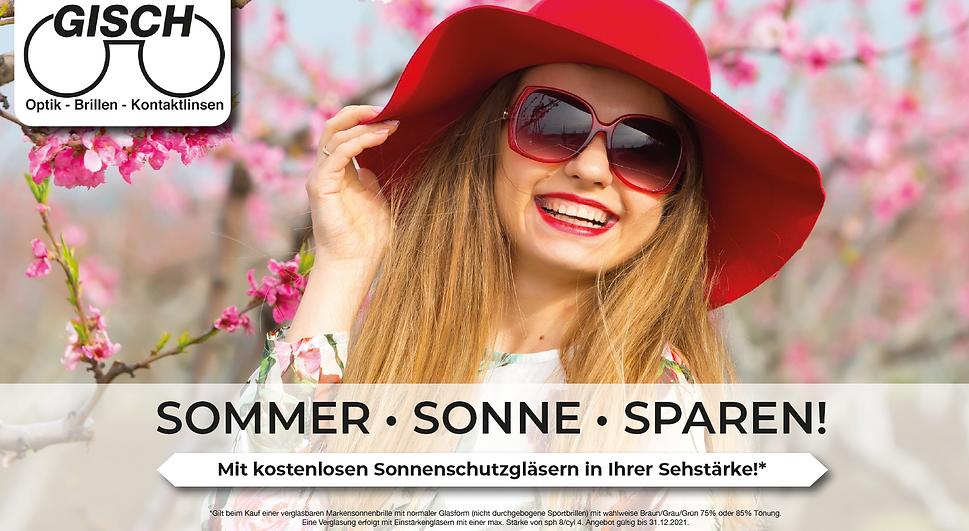 OG-Sonnenschutz-2021.png