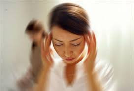 Migraine associated vertigo