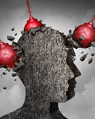 TBI-Concussion.jpg