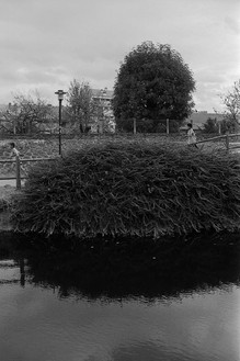 028_Clyde-Lepage.jpg