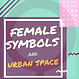 Female Symbols Logo.png