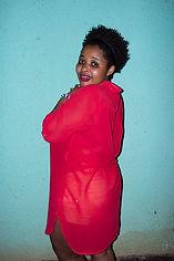 Rwandaises_26.jpg