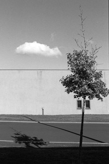 010_Clyde-Lepage.jpg