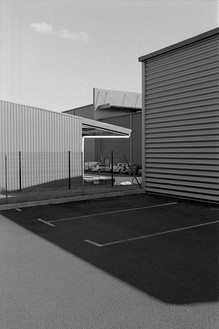 007_Clyde-Lepage.jpg