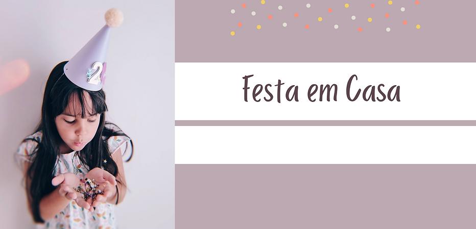 Rosa Maquiador _ Cabeleireiro Portfólio