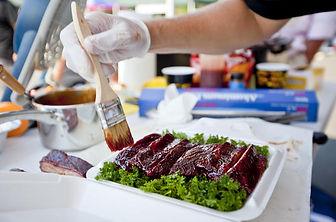honolulu-food-tour-eat-like-a-local-in-o