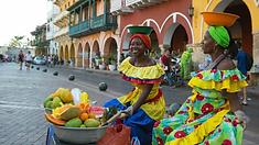 36hours-cartagena-replacement-photo-arti