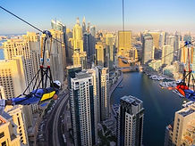 XLine-Dubai-Marina-Prices-and-Tickets.jp