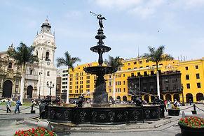 city-tour-lima-3.jpg