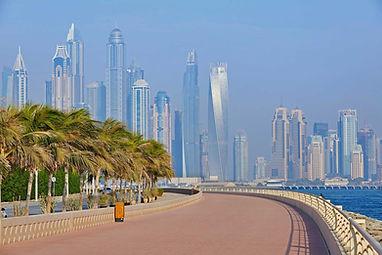 Dubai-Skyline-canal.jpg