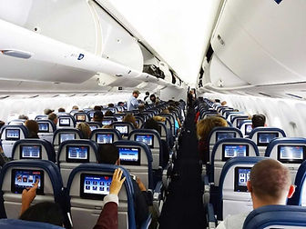 delta-flight-1.jpg