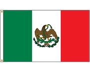 kisspng-flag-of-mexico-first-mexican-emp