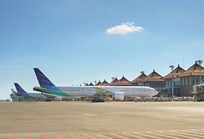bali airport.jpg