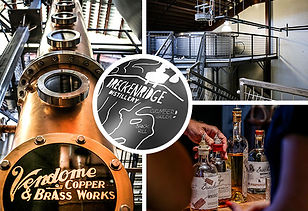 breckenridge_distillery_tours_2.jpg