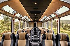 inca-rail-360-train.png.jpg