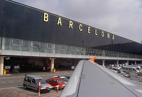 barcelona-400x300.jpg
