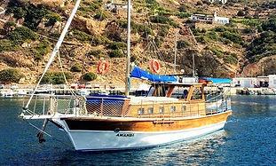 boat-rentals-platis-gialos-processed.jpg