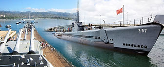 Pearl-Harbor-Tours---WWII-Pearl-Harbor-H