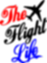 12x16 - Red, Black, Blue.png