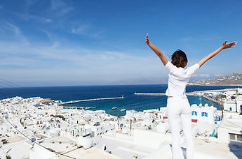 Mykonos+Hotels+with+Best+Beach+Views+-+H