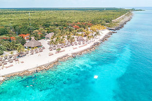 Cozumel-Beach-Resort-Aerial-NBS.jpg