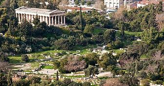 154_ancient-agora1.jpg