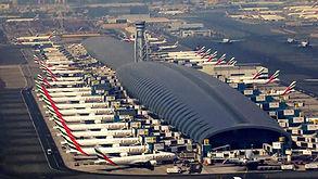 dubai-airport.jpg