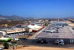los-cabos-airport-001.jpg