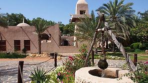uae_abu_dhabi_heritage_village-1.jpg