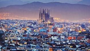 barcelona-1400x788-2.jpg
