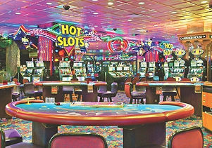 6657_stateline-harveys-lake-tahoe-casino