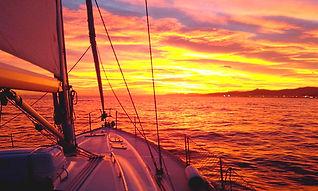 barcelona-sunset_orig.jpg