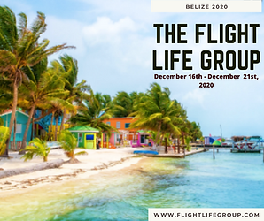 Copy of Copy of The Flight life group (1
