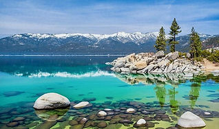 lake-tahoe-snow-2.jpg