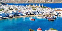 o-que-fazer-em-mykonos-grecia-nos-na-tri