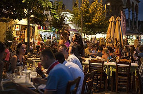 athens-twilight-small.jpg