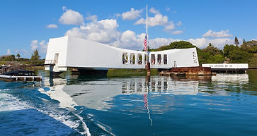 pearl-harbor-hawaii-tours.jpg