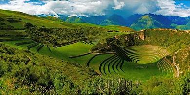 sacred-valley-and-moray-to-machu-picchu.