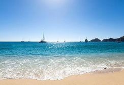 cabo-san-lucas-medano-beach.jpg