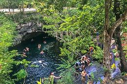 gran-cenote-tulum.jpg