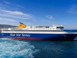 blue-star-ferry-santorini-mykonos.jpg