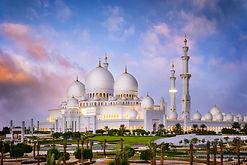 181122125456-sheikh-zayed-grand-mosque-s